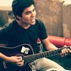 Mitti Di Khushboo | Teaser | Rishabh Mahajan