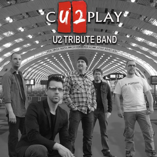 Live is Life: Cu2play - Where The Streets Have No Name