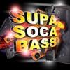 Download Years Ago Soca  (Classics Hits) Mp3