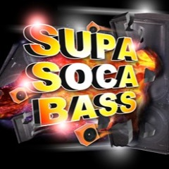 Years Ago Soca  (Classics Hits)