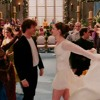 Ella Enchanted - Dont Go Breaking My Heart