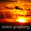 Orient Prophecy