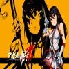 Akame ga Kill! Opening 2 - Liar Mask Piano Version | Rika Mayama feat. Nexus