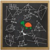 Matematica pop | I tanti misteri dei numeri primi