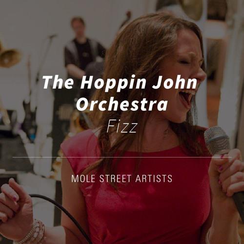 "The Hoppin' John Orchestra ""Fizz"""