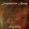 Inspiration Army - Scary Stories