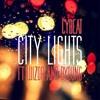 Cybeat - City Lights Feat. Luizor & Byoung (Prod. by Cybeat)