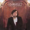 Carvell Sway Artwork