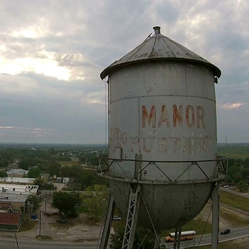 What Manor's Growth Means for the Rest of Us