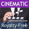 Epic Hollywood Underscore (Cinematic Royalty Free Music For Video YouTube)