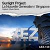 AEZ159 : Sunlight Project - Singapore (Original Mix)