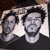 Kendrick Lamar Feat J Cole Temptation