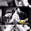 Jorge e Mateus - Sorte Pra Nós (DVD COMO SEMPRE FEITO NUNCA 2016 (Gabriiel Liira  2016 )