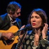 Alela Diane & Ryan Francesconi - The Sun Today (opbmusic)