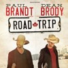 Dean Brody and Paul Brandt October 16th 2015