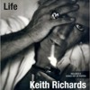 Life by Keith Richards w/ James Fox, Read by Johnny Depp, Joe Hurley, & Author- Excerpt