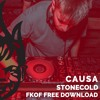 Causa - Stonecold [FKOF Free Download]