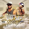 #OMW (On My Way) - AG Cubano Ft. Don Chino