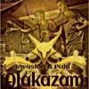 Invasion & Puja - Alakazam [FREE DOWNLOADS]