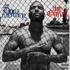 The Game- On Me ft. Kendrick Lamar (Instrumental)ReProd. College Boy Beats