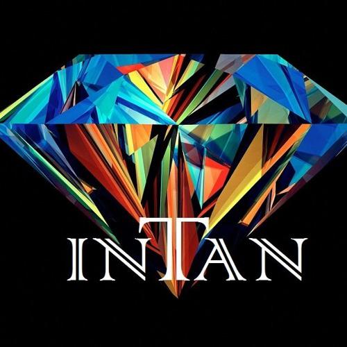 Maya Intan - Tentang Cinta Acoustic Ipang Demo Track  sc 1 st  SnapTube & Baixar Ipang Tentang Cinta acoustic alfaniaprlt Online - SnapTube