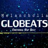 Free Download Instrumental - Emotional Rap Beat - Melancholia (prod Globeats)