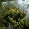 Epic Fantasy Music -The Legend Of The Druid-