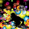 Deepness - Classic soul nu disco mix Prt.2
