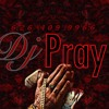 Dj Pray