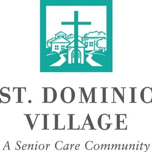 St. Dominic Village interview on KSHJ 1420AM Guadalupe Radio