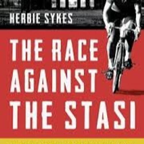 Herbie Sykes