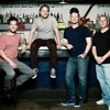 Spafford Review