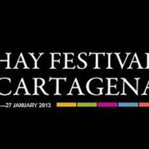 HAY CARTAGENA