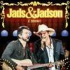 Jads e Jadson - Noite Fracassada Portada del disco