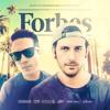 Borgore ft. G-Eazy - Forbes (PANDA & COLACINØ ft. RSK remix)