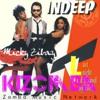 Indeep: Last Night a DJ Saved my Life (Tarraxo RmX, KK/ZMN 2015)