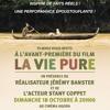 Palô Mennen Palô du 16.10.2015 - STANY COPPET FILM LA VIE PURE