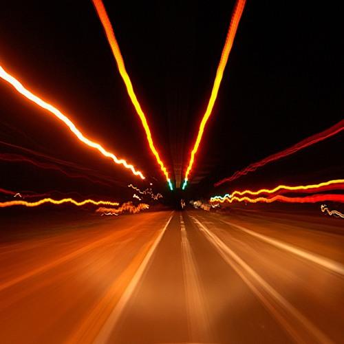 Rapid Transit 2 [Progressive Trance]