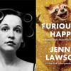 PW Radio 143 - Jenny Lawson the Bloggess on Furiously Happy (interview)