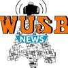 WUSB News At Noon 10:16:15