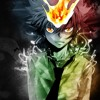 Funny Sunny Day - Katekyo Hitman Reborn (OP 7)