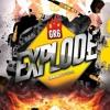 MC Kevin e MC Davi  - Vou Explodir(DJ R7) Lançamento Oficial 2015