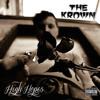 The Krown - Im Back Feat. Boozle & Boy Dirrt (Prod. Freener & KdolasyneR)