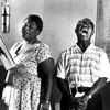 Ella Fitzgerald & Louis Armstrong -Dream A Little Dream Of Me (The Mamas & The Papas version)
