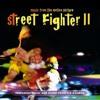Street Fighter Slumdog - Fire Yoga (Jai Ho)