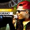 wizkid Pakurumo