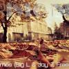 Viernes (Big L & Jay Z Freestyle Remix)