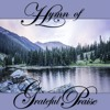 Hymn Of Grateful Praise (For The Beauty Of The Earth) - James Loynes