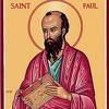 Paul The Blessed Tone 1 (Paulose Sleeha)