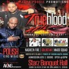THE OFFICIAL TRUE BLOOD PROMO MIXTAPE BY NASHEEN FIRE